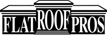 Flat Roof Pros | One company for all Roofing needs