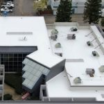 case study of flat roof pros website designed by www.stanconsultingllc.co